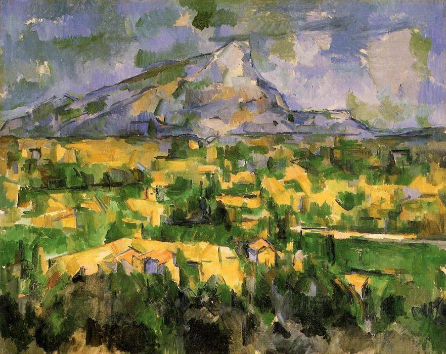 impressionism post impressionism